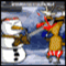 Christmas Combat - Jogo de Combate