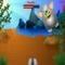When Furbies Attack - Jogo de Tiros