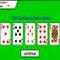 Royal Poker - Jogo de Cartas
