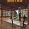 Bushido Fighters - Jogo de Combate