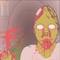 Zombies - Jogo de Tiros
