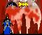 Batman! - Jogo de Ac��o